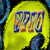 Memo A Free BoardGame Game