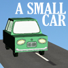 A Small Car A Free Action Game