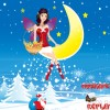 Christmas Snow Fairy