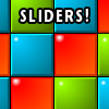 SLIDERS A Free Puzzles Game