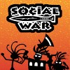 Social War A Free Action Game