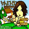 Daeng of The Forest A Free Action Game