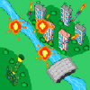 Total Defence A Free Action Game