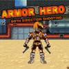 Armor Hero - Double Shooting(EN)