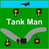 Tank Man A Free Shooting Game