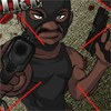 Xrossfire A Free Action Game