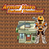 Armor Hero - Defend Homeland(EN)