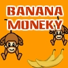 Banana Monkey A Free Action Game