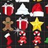 Christmas Matching?????