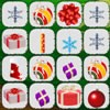 Christmas Gifts Connect A Free Puzzles Game