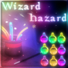 Wizard Hazard