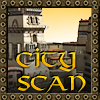 City Scan A Free Puzzles Game