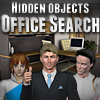 Office Search A Free Puzzles Game