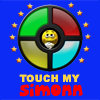 Touch my Simonn A Free BoardGame Game