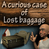 Curious Case Of Lost Baggage