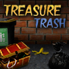 The city of Cuba is facing a lot of problems with people throwing trash everywhere. In order to make the city clean again, the mayor has decided to give treasure as a reward. This treasure will be given to a person who collects the highest quantity of trash in the city. If you want to win this treasure collect as much trash as you can in the given time.