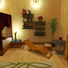 Bamboo Room Escape