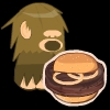 Caveman Diner A Free Action Game