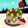 Christmas Treats A Free Customize Game