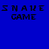 Snake A Free Adventure Game