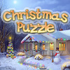 Christmas Puzzle A Free BoardGame Game