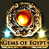 Gems Of Egypt A Free Puzzles Game