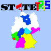 Statetris Germany A Free Action Game