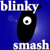 Blinky Smash A Free Action Game