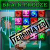 Play Brain Freeze