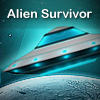 Alien Survivor A Free Action Game
