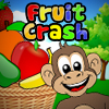 Fruit Crash
