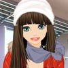 Dressing Show Story A Free Dress-Up Game