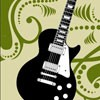 Guitar Genius A Free Puzzles Game