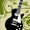 Guitar Genius A Free Puzzles Game