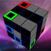 3D Cube A Free Education Game