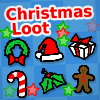 Christmas Loot A Free Puzzles Game