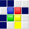 Grid Line A Free Puzzles Game