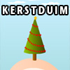 KERSTDUIM A Free Action Game