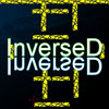 Use inversed movement to make your way through 20 levels of brain teasing, reflex testing levels! Can you be Inversed?