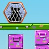 Black Cat in the Box A Free Action Game