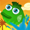 FishNeedWater A Free Puzzles Game