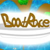 BoatRace A Free Action Game