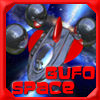 Space Gufo A Free Action Game