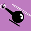 JellyCopter A Free Action Game