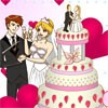 Color My Wedding Cake A Free Other Game