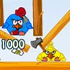 Chicken House A Free Puzzles Game
