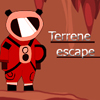 TerreneEscape A Free Adventure Game