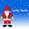 Szerencsés Mikulás- Karácsonyi és télapós ingyen online játékok