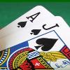 21 A Free Casino Game