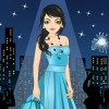 New Year Party Dress Up A Free Dress-Up Game